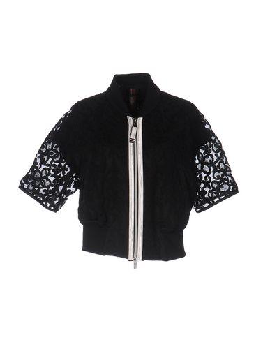 Куртка HIGH TECH 41681404PR