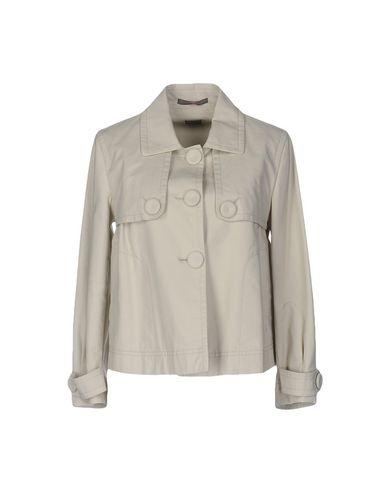 Куртка 19.70 NINETEEN SEVENTY 41681425BK