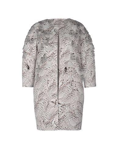 Легкое пальто ELISABETTA FRANCHI 41681428AB