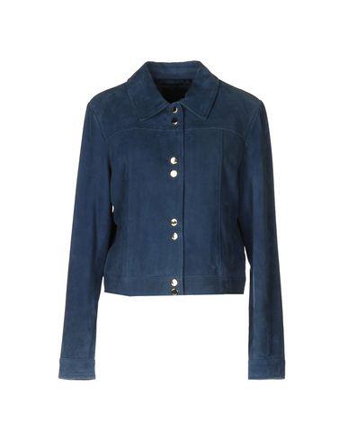 Куртка PINKO BLACK 41681440CB