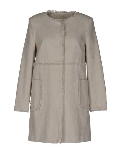 Пальто WHO*S WHO 41681464CM