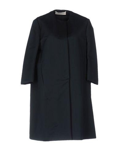 Легкое пальто MARNI 41681494VF