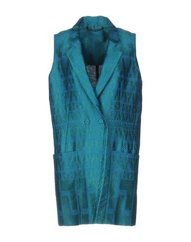Легкое пальто NEW YORK INDUSTRIE 41681506JM