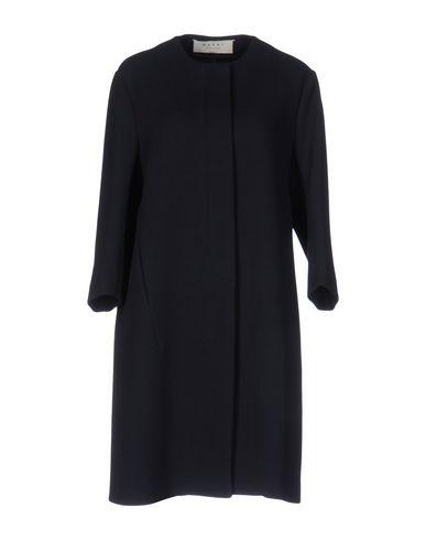 Пальто MARNI 41681508QJ