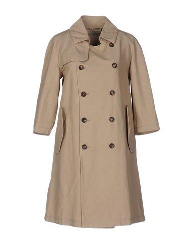 Легкое пальто MARNI 41681509AV