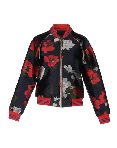 Куртка IQ+ 41681562XK