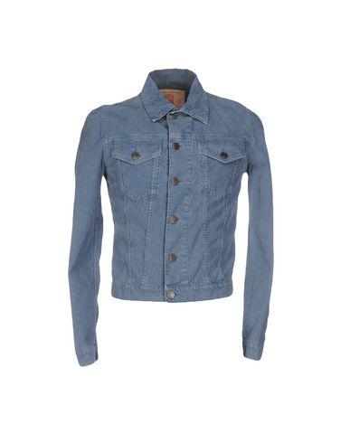Куртка MARC JACOBS 41681596KN