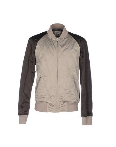 Куртка MARC JACOBS 41681616OI