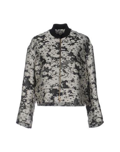 Куртка STELLA MCCARTNEY 41681635AB