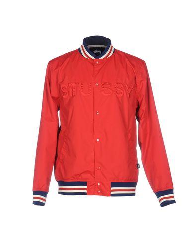 Куртка STUSSY 41681688DT
