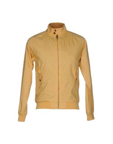Куртка BEN SHERMAN 41681725CA