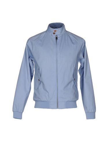 Куртка BEN SHERMAN 41681725HC
