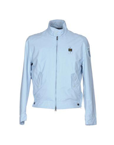 Куртка BLAUER 41681781UB