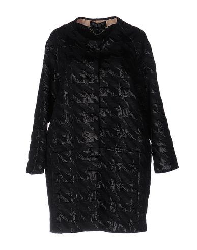 Легкое пальто NORA BARTH 41681824AB