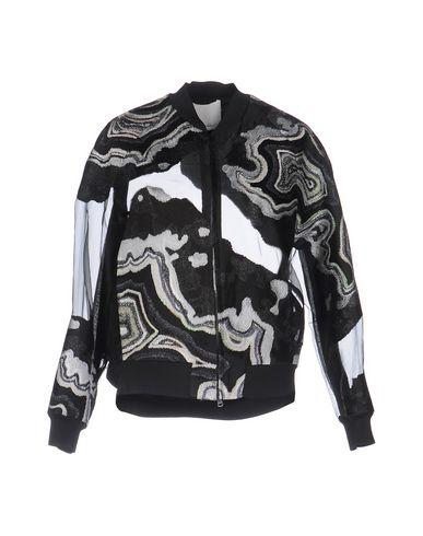 Куртка 3.1 PHILLIP LIM 41681836WT