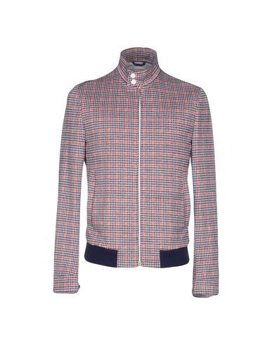 Куртка PAOLO PECORA 41681853DO