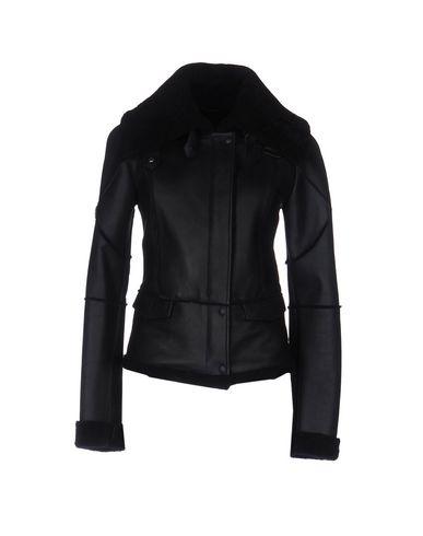 Куртка BOTTEGA VENETA 41681855GU