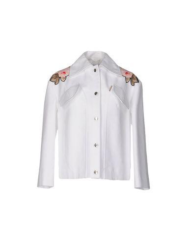 Куртка CARVEN 41681927LS