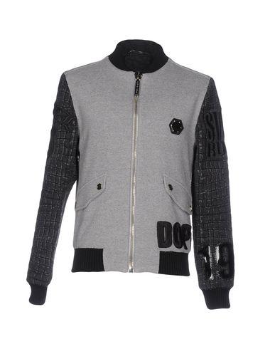 Куртка PHILIPP PLEIN HOMME 41681978AA