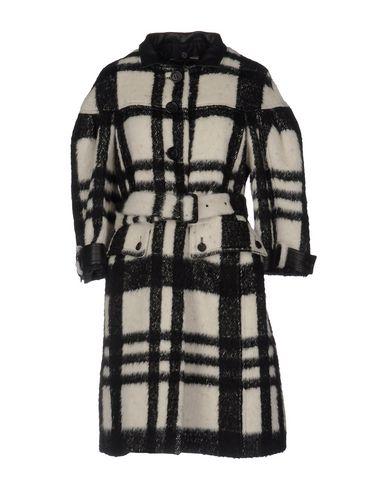 Пальто BURBERRY PRORSUM 41682010NE