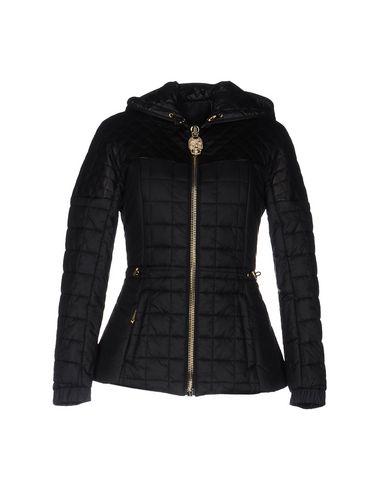Куртка PHILIPP PLEIN COUTURE 41682071MN