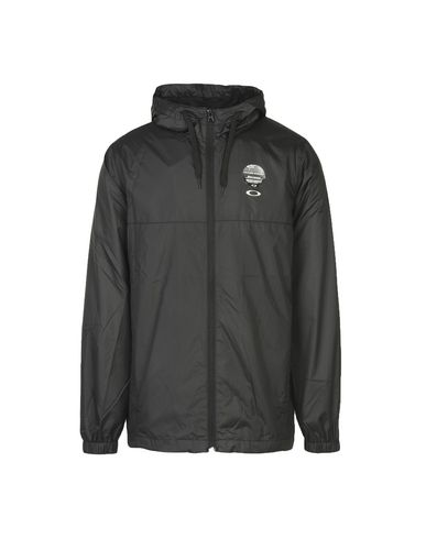 Куртка OAKLEY 41682085IL