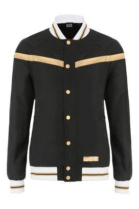 Armani Outerwear Men outerwear