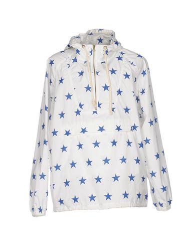 Куртка CHAMPION 41682105BX