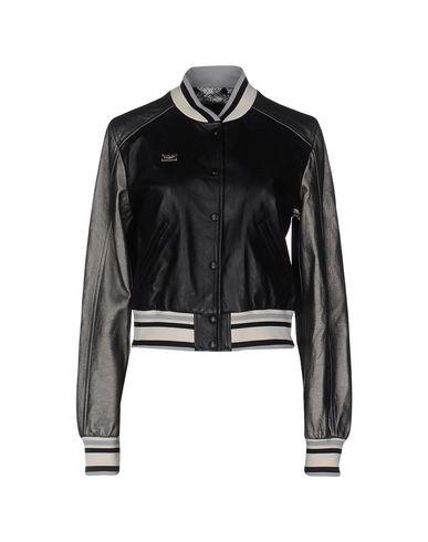 Куртка PHILIPP PLEIN COUTURE 41682192IK