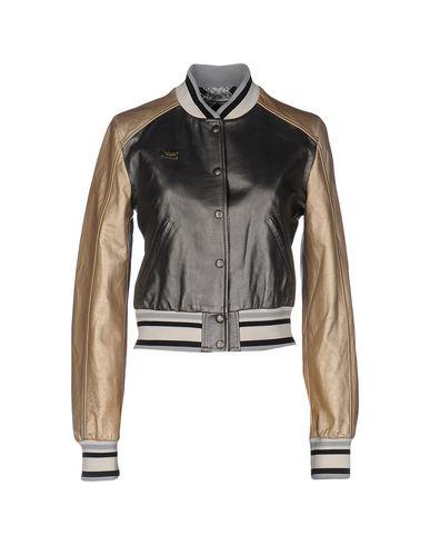 Куртка PHILIPP PLEIN COUTURE 41682192LB