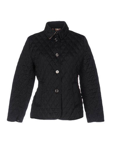 Куртка BURBERRY 41682246VL