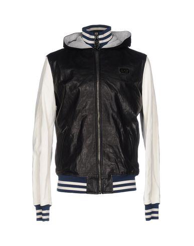 Куртка PHILIPP PLEIN HOMME 41682318XX