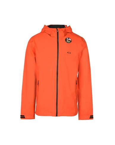Куртка OAKLEY 41682356GQ