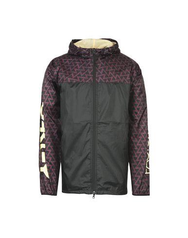 Куртка OAKLEY 41682358VQ