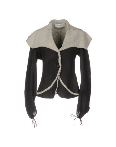 Куртка YVES SAINT LAURENT 41682371GJ