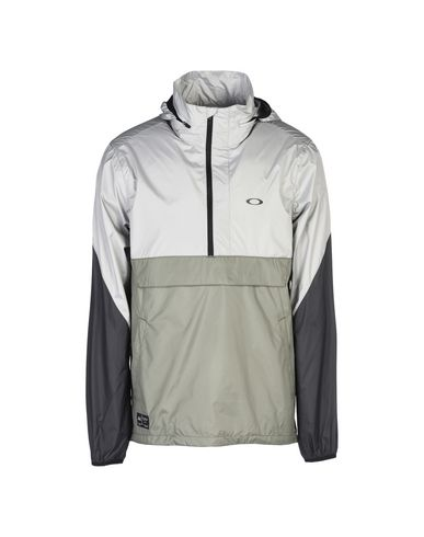 Куртка OAKLEY 41682383IB