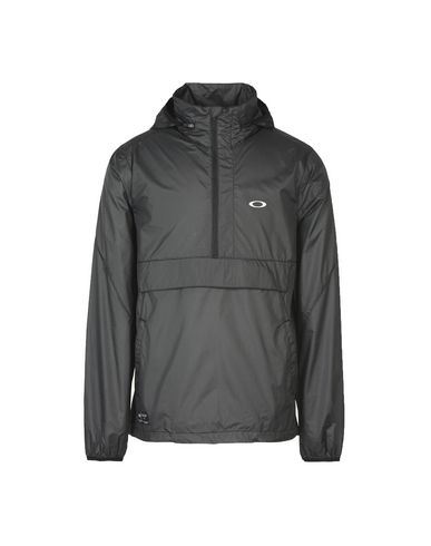 Куртка OAKLEY 41682383QB