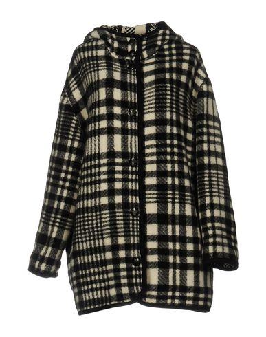 Пальто STELLA MCCARTNEY 41682396SQ