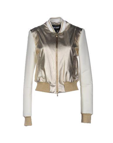 Куртка JUST CAVALLI 41682411JP