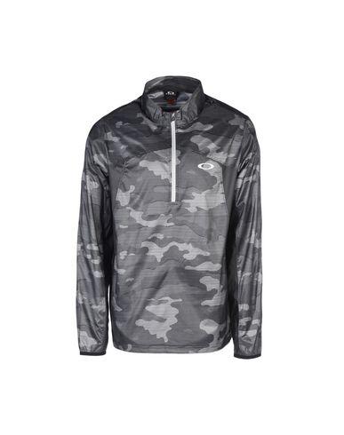 Куртка OAKLEY 41682415OB