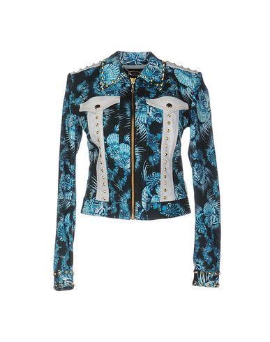 Куртка JUST CAVALLI 41682417LU