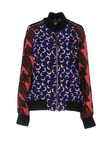 Куртка STELLA MCCARTNEY 41682421UJ