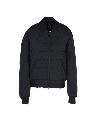 Куртка OAKLEY 41682426VT