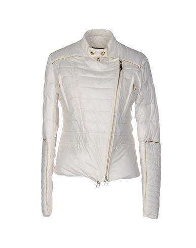 Куртка JUST CAVALLI 41682431FD