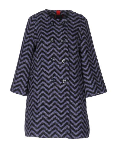 Пальто FEMME BY MICHELE ROSSI 41682551II