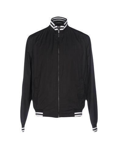 Куртка LAGERFELD 41682614VK
