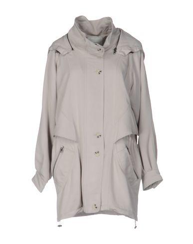 Куртка SELECTED FEMME 41682626HC