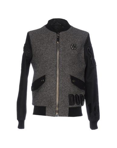 Куртка PHILIPP PLEIN HOMME 41682659HA