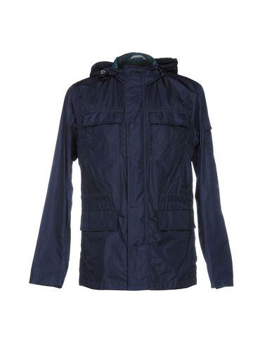 Куртка MICHAEL KORS 41682712LL
