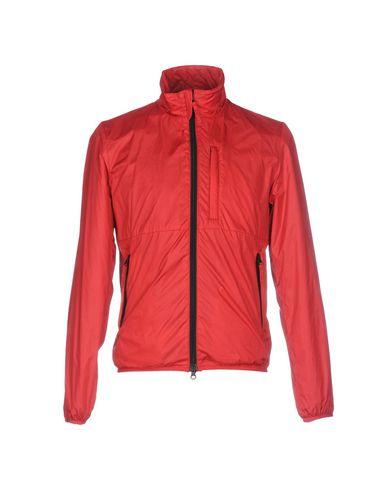 Куртка ASPESI 41682758DD